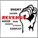 conflict-revenge-20